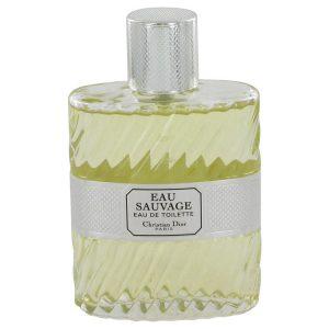 Christian-Dior-EAU-Sauvage-100ml-EDT-for-Men-bottle