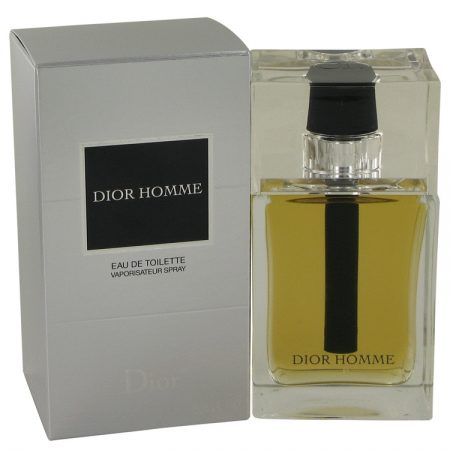 Christian-Dior-Homme-100ml-EDT-for-Men