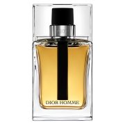 Christian-Dior-Homme-100ml-EDT-for-Men-bottle
