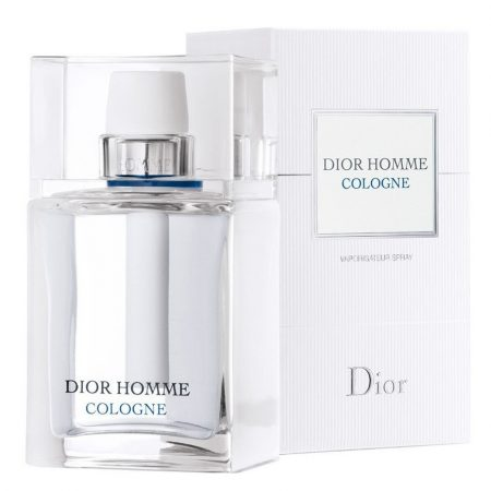 Christian-Dior-Homme-Cologne-125ml-for-Men
