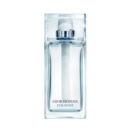 Christian-Dior-Homme-Cologne-125ml-for-Men-bottle