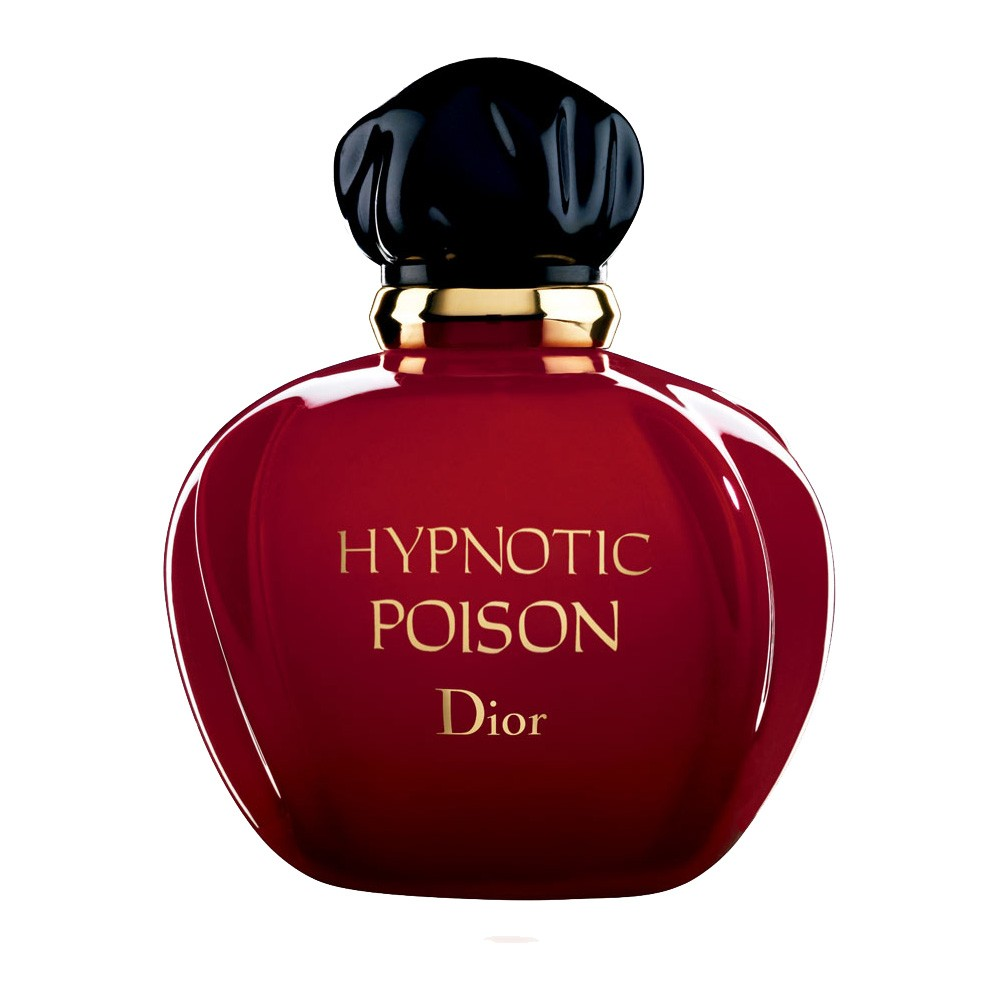 Christian-Dior-Hypnotic-Poison-100ml-EDT-for-Women-bottle