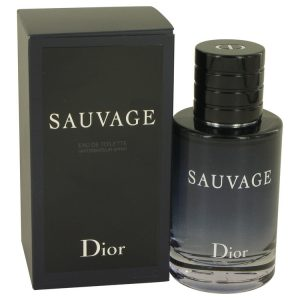 Christian-Dior-Sauvage-60ml-EDT-for-Men