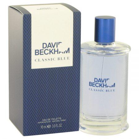 David-Beckham-Classic-Blue-90ml-EDT-for-Men