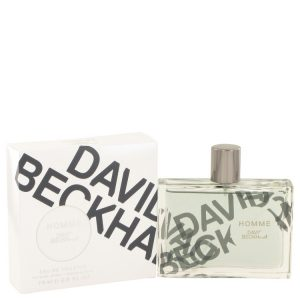 David-Beckham-Homme-75ml-EDT-for-Men