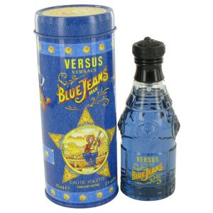 Versace-Blue-Jeans-75ml-EDT-for-Men