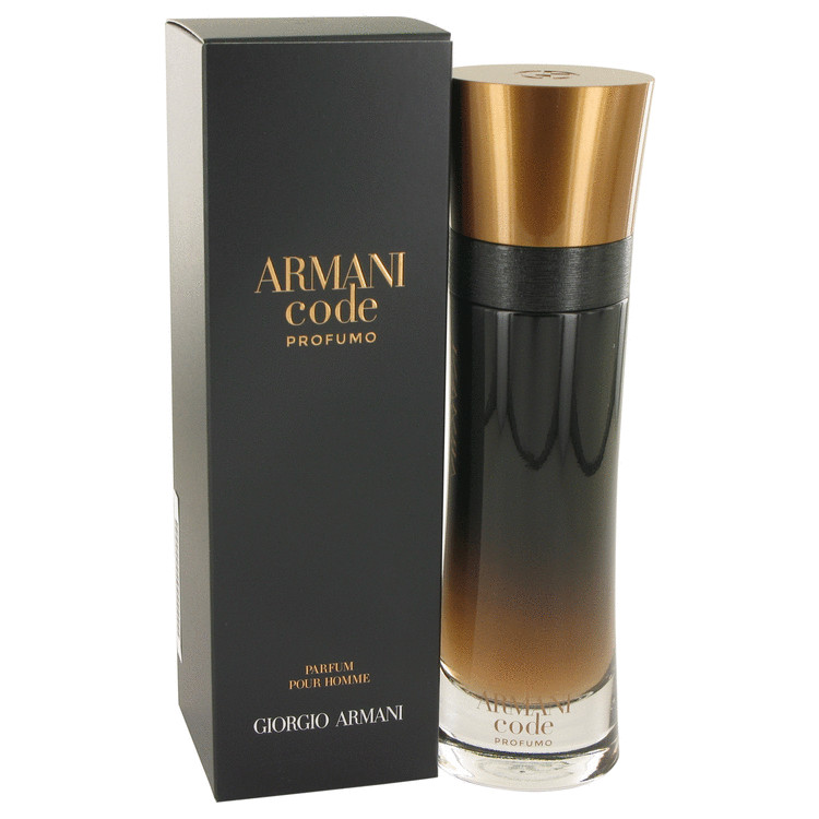 Armani-Code-Profumo-110ml-for-Men
