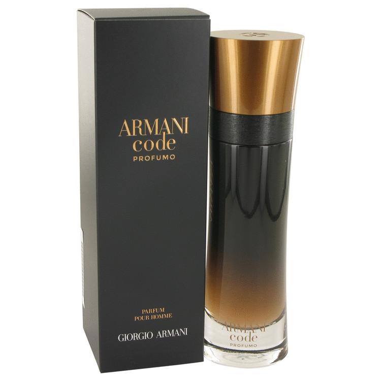 3b4690b03494 Armani Code Profumo EDP for Men (110ml) (100% Original)