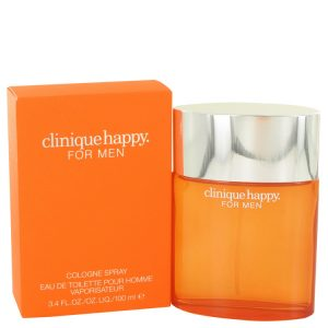 Clinique-Happy-Cologne-100ml-EDT-for-Men