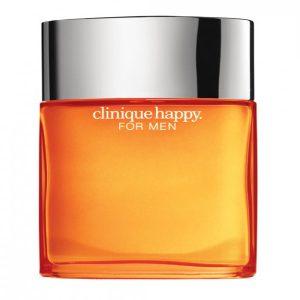 Clinique-Happy-Cologne-100ml-EDT-for-Men-bottle