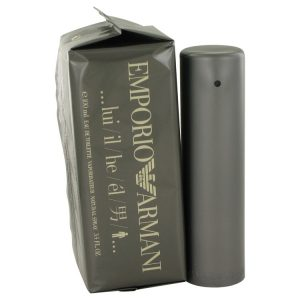 Emporio-Armani-He-100ml-EDT-for-Men