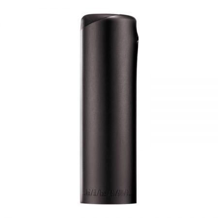 Emporio-Armani-He-100ml-EDT-for-Men-bottle