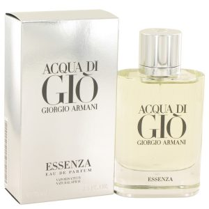 Giorgio-Armani-Acqua-Di-Gio-Essenza-EDP-for-Men
