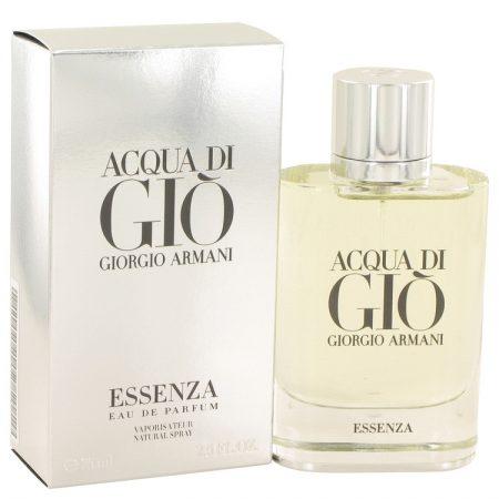 Giorgio-Armani-Acqua-Di-Gio-Essenza-EDP-for-Men