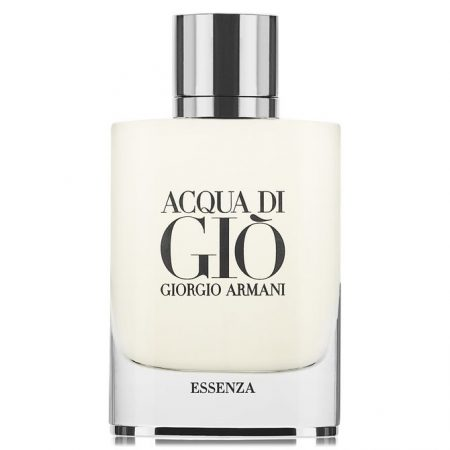Giorgio-Armani-Acqua-Di-Gio-Essenza-EDP-for-Men-Bottle