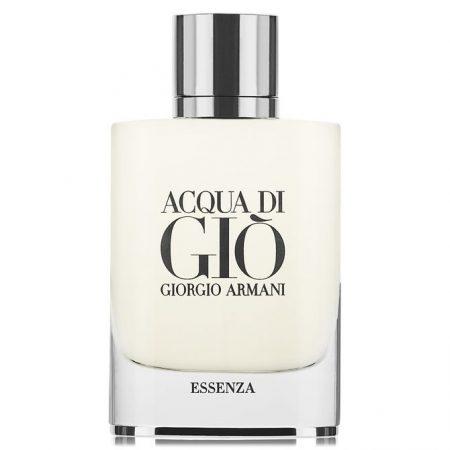 Giorgio-Armani-Acqua-Di-Gio-Essenza-EDP-for-Men-Bottle