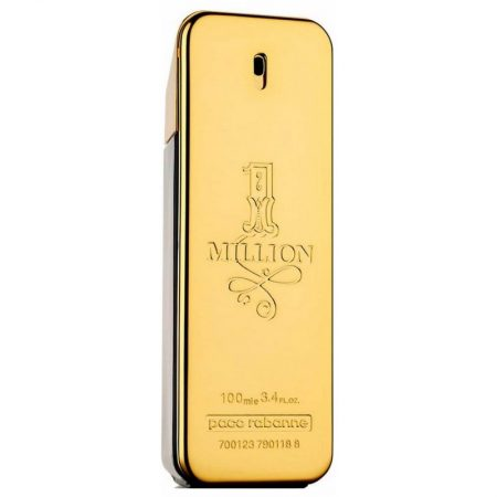Paco-Rabanne-1Million-100ml-EDT-for-Men-bottle-bottle