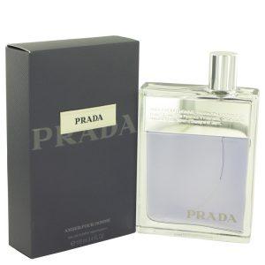 Prada-Amber-Pour-Homme-100ml-EDT-for-Men