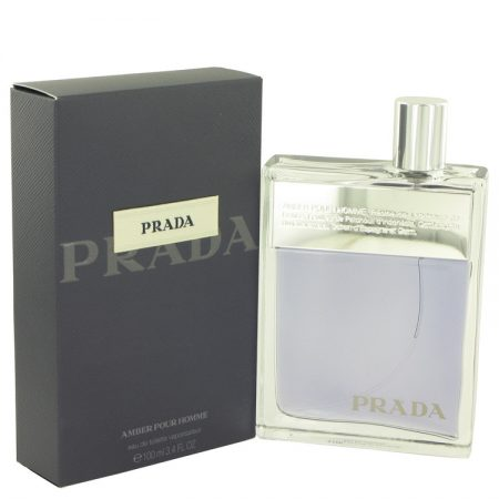 Prada-Amber-Pour-Homme-100ml-EDT-for-Men