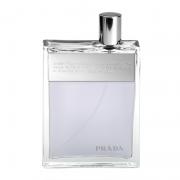 Prada-Amber-Pour-Homme-100ml-EDT-for-Men-bottle