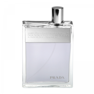 Prada-Amber-Pour-Homme-100ml-EDT-for-Men-bottle