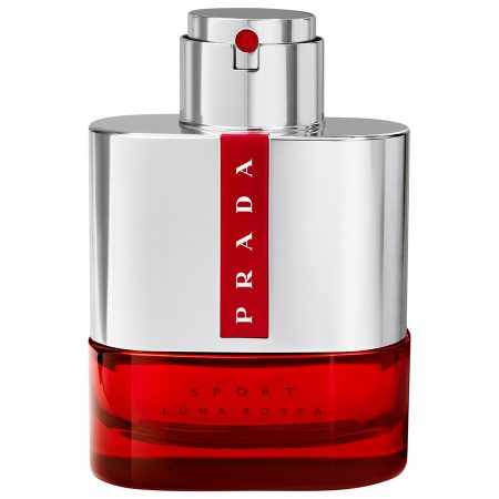 Prada-Luna-Rossa-Sport-100ml-EDT-for-Men-bottle