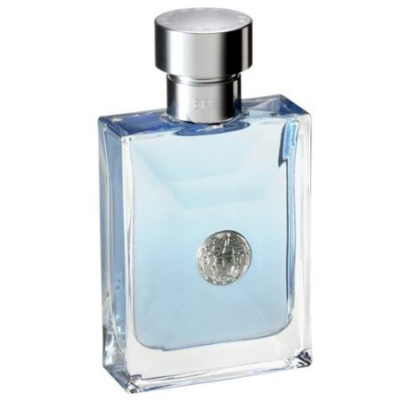 Versace-Pour-Homme-100ml-EDT-for-Men-bottle