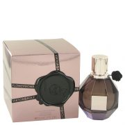 Viktor-Rolf-Flowerbomb-Extreme-50ml-EDP-for-Women