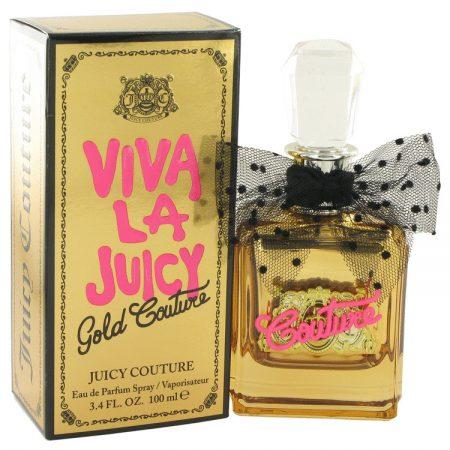 Viva-La-Juicy-Gold-couture-100ml-EDP-Women