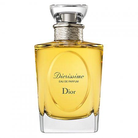 Christian-Dior-Diorissimo-50ml-EDP-for-Women-bottle