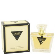 Guess-Seductive-75ml-EDT-for-Women