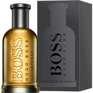 Hugo-Boss-Bottled-Intense-100ml-EDP-for-Men