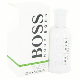 Hugo-Boss-Bottled-Unlimited-100ml-EDT-for-Men