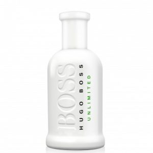 Hugo-Boss-Bottled-Unlimited-100ml-EDT-for-Men-bottle