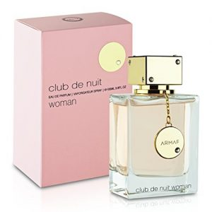 Armaf-Club-De-Nuit-105ml-EDP-for-Women
