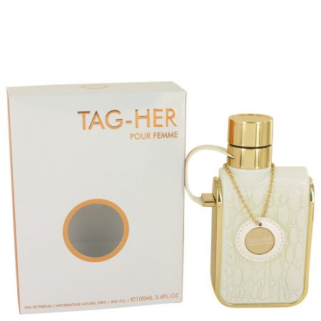 Armaf-Tag-Her-100ml-EDP-for-Women