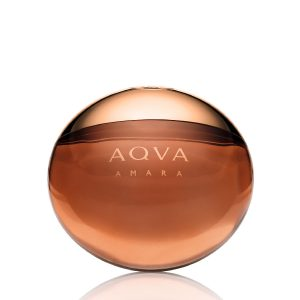 Bvlgari-Aqua-Amara-100ml-EDT-for-Men-bottle