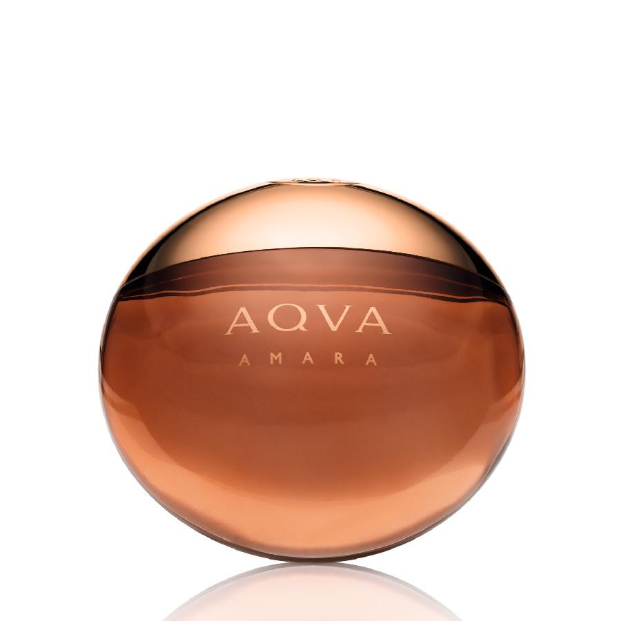 Bvlgari-Aqua-Amara-100ml-EDT-for-Men-bottle