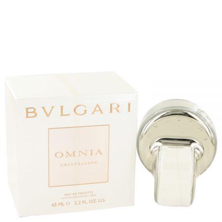 Bvlgari-Omnia-Crystalline-65ml-EDT-for-Women