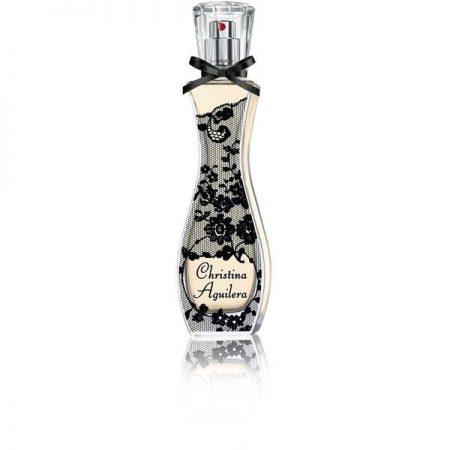 Christina-Aguilera-50ml-EDP-for-Women-bottle