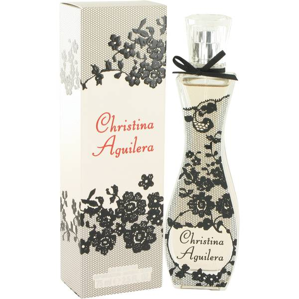 Christina-Aguilera-50ml-EDP-for-Women