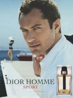 Dior-homme-sport