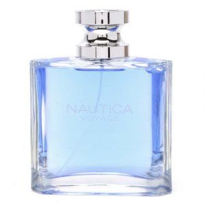 Nautica-Voyage-100ml-EDT-for-Men-bottle