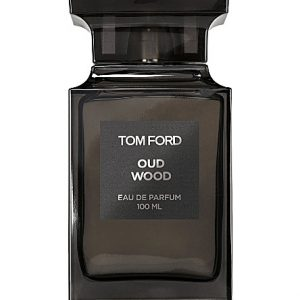 Tom-Ford-Oud-Wood-100ml-EDP-for-Men-bottle