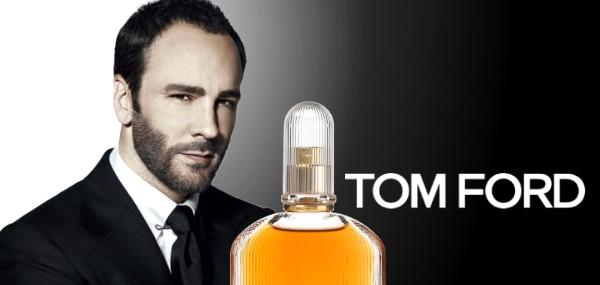 Tom-Ford-for-men