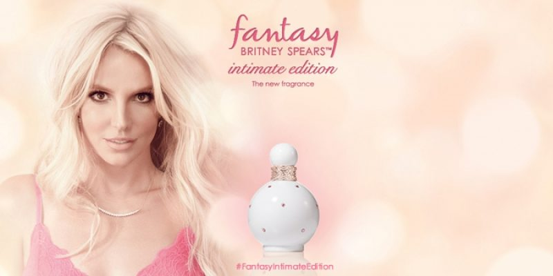 britney-spears-intimate-edition