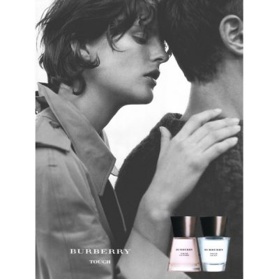 burberry-touch-for-women
