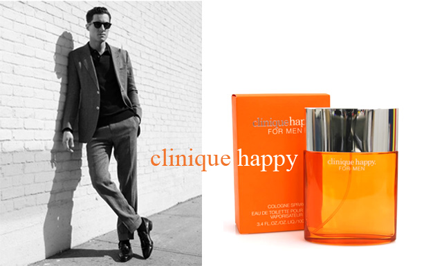 clinique-happy-cologne