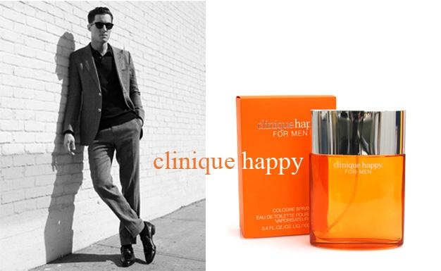 clinique-happy-cologne