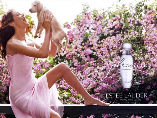 estee_lauder-pleasure-for-women
